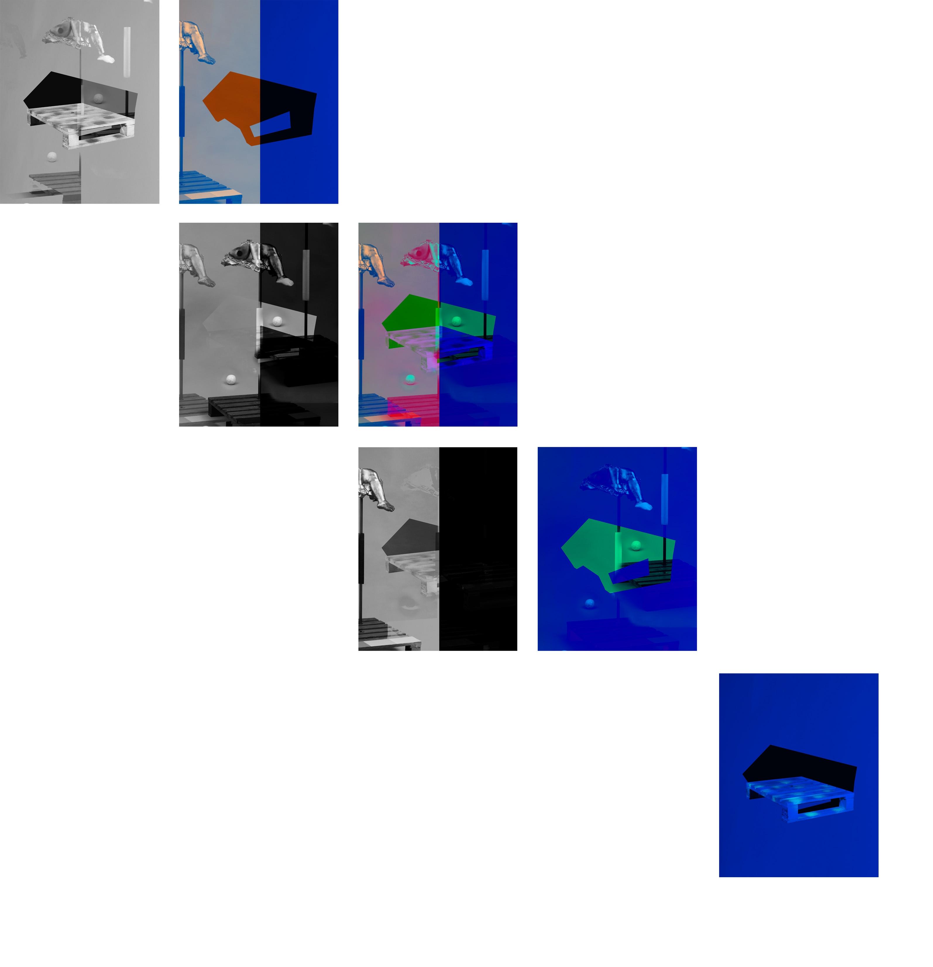 http://pop.rosenmunthe.com/files/gimgs/th-32_RGBCMYK.jpg